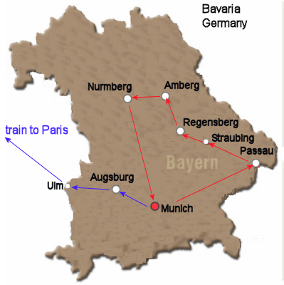 Bavaria loop.jpg